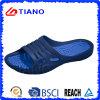 Colorful and Comfortable EVA Slipper for Men (TNK20035)