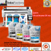 Ultrachrome Ds Ink Pack for F6070/F6080