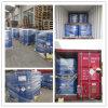 Propargyl Chloride 624-65-7
