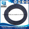POM Hydraulic Piston Guide Ring Wear Ring