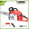 High Quality Chain Saw