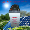 2V1000ah Solar System Battery Gel Rechargeable Battery