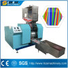 High Speed Drinking Straw Bending Machine