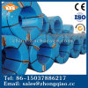 Building Material PC Steel Strand for Bridge Construction