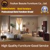 Hotel Furniture/Chinese Furniture/Standard Hotel King Size Bedroom Furniture Suite/Hospitality Guest Room Furniture (GLB-0109827)