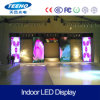 LED Video Wall Live-Show P7.62 Indoor Full-Color Display Screen