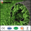 PE Nature Artificial Grass Football Playground Soccer