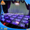 Hot Sale Aluminum Movable Outdoor Concert Stage
