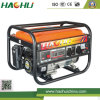 2kw Gasoline Generator with Astra Brand