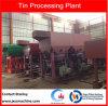 Tin Upgrading Equipment Jig Machine