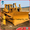 New-Paint Hydraulic Used Caterpillar Dozer D7h Tractor Bulldozer (engine: 200HP)