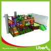 Daycare Center Used Playground Equipment Indoor
