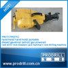 Yn27c Pneumatic Gas Powered Rock Drilling Equipment