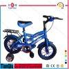 12 Inch Pakistan Children Bicycle/Cheap Pakistan Kid Bike/High Quality Kid Bicycle Popular in Pakistan