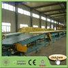 Isoking Glass Wool Blanket Factory