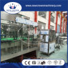 18-18-6 Automatic Beer Filling Machine with Anti-Foaming System (BCGF18-18-6)