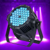 Factory Supply LED Stage PAR Disco DJ Light