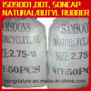 Thailand Vee Rubber Motorcycle Tubes 3.00-18 3.25/3.50/4.10-18