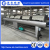 PE Water Supplier Tube Extrusion Line
