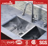 Handmade Sink, Kitchen Sink, Stainless Steel Sink, Sink