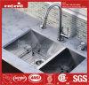 Stainless Steel Handmade Kitchen Sink, Kitchen Sink, Stainless Steel Sink, Sink
