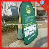 Wholesale Custom Exhibition Pop out Banner