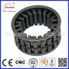 Fe One Way Bearing Sprag Cage Freewheel Clutch