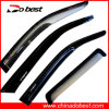 Car Window Visor for Various Car Models