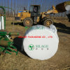 Silage Wrap Film for Round Bales of Silage