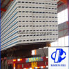 High Quality FRP Polyurethane Sandwich Roof Panel