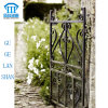 High Quality Crafted Wrought Iron Single Gate 018