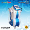 5 in 1 Vacuum Cavitation Shaping Beauty Instrument