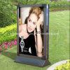 LED Light Box for Advertising Display