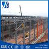Steel Structure Workshop/Steel Structure Warehouse/Steel Building