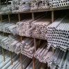 ASTM304 Stainless Steel Pipe High Quality