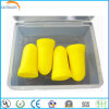 PU Foam Disposable Customized Ear Plugs