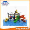 Children Indoor Playground Outdoor Playground for Sale