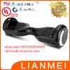 UL2272 Balance Scooter Cheap