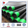 Schedule 80 Carbon Steel Pipe API 5L Gr. B