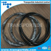 Hydraulic Hose SAE100 R7/ Twin Flexible Hose R7