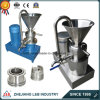 Mayonnaise Emulsifying/Equipment for Mayonnaise Manufacturers