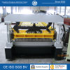 Corrugation Machine for Roof Roll Forming Machine