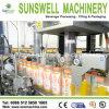 Concentrate Orange Juice Making Machine
