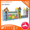 Children Toy Cabinet, Kids Toy Cabinet, Baby Toy Cabinet