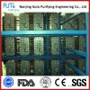 Auto Electronic EDI Module System