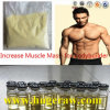 Male Steroid Trenbolone Hexahydrobenzylcarbonate Parabolan Cycle Dosage