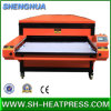 Hot Sale Hydraulic & Pneumatic Large Sublimation Heat Transfer Printing Machine 110*160cm 110*170cm 100*120cm
