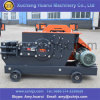 Automatic Gq40/45/50 Rebar Cutting Machine/Steel Rod Cutter/Cutting Machine