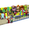 Childrens′ Lover-- Candy Theme Indoor Playground