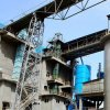 Ne Series Cement Hoist Machine/Bucket Elevator/Conveyor